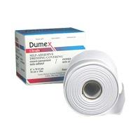 Derma Ultrafix Self Adhesive Dressing Retention Tape