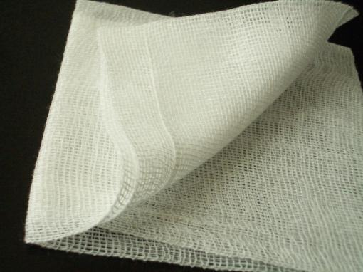 All About Woven v/s Non-woven Gauze