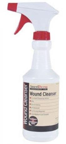 Make It Better!! Reducing Wound Pain
