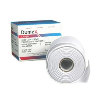 Derma Ultrafix Self Adhesive Dressing Retention Tape